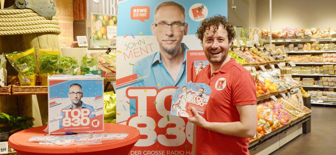 Introbild-Tim-TOP-830-Rewe